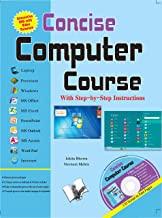 CONCISE COMPUTER COURSE