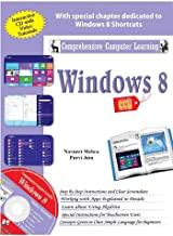 WINDOWS 8 (CCL)
