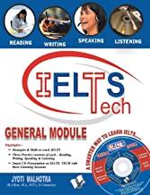 IELTS - General Module