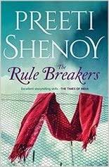 The Rule Breakers