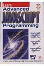 Learn Advanced Java Script Programming