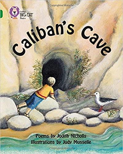 Caliban's Cave