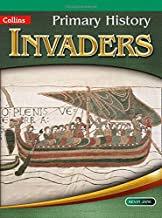 Invaders (Primary History)