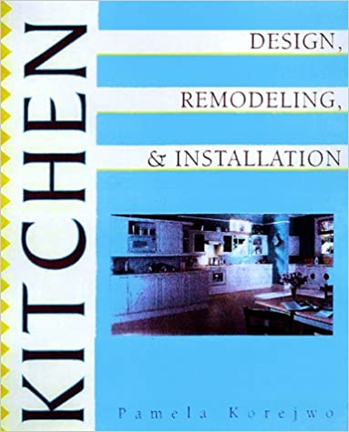 Kitchen Design, Installation and Remodeling