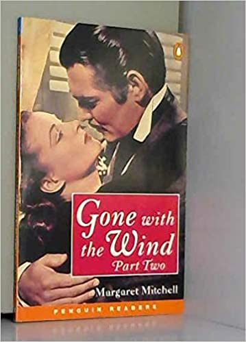 GONE WITH THE WIND: V. 2