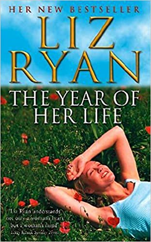 The Year of Her Life