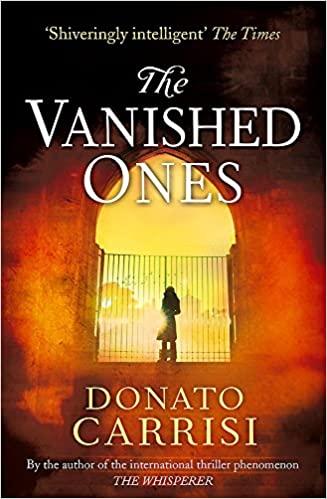 The Vanished Ones