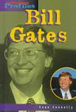 HEINEMANN PROFILES: BILL GATES