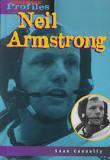 HEINEMANN PROFILES: NEIL ARMSTRONG