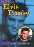 Heinemann Profiles: Elvis Presley