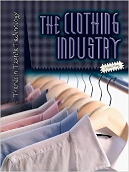 The Clothing Industry