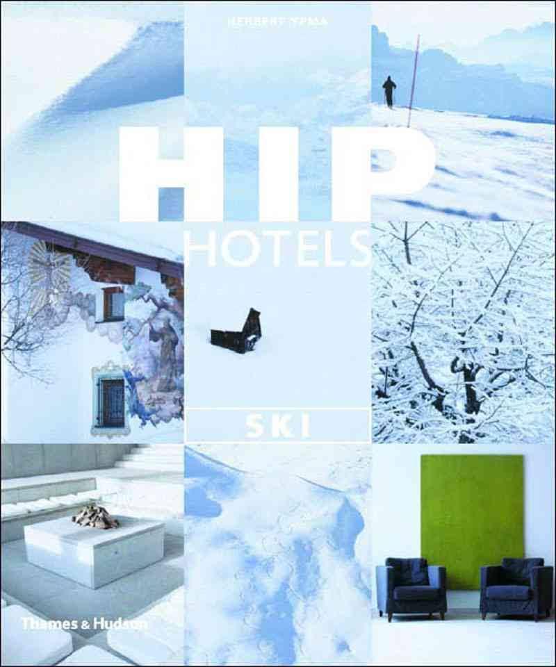 HIP HOTELS SKI