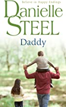 DANIELLE STEEL DADDY