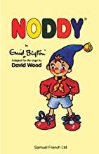 Noddy (Acting Edition)