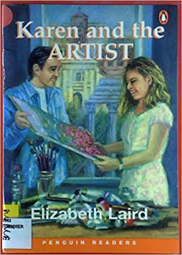Karen and the Artist
