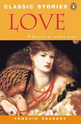 Classic Stories: Love