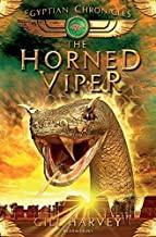 The Egyptian Chronicles 2: The Horned Viper (Egypt Adventures)