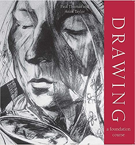 DRAWING (FOUNDATION COURSE)