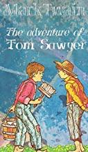 THE ADVENTURE OF TOM SAWYER: 2