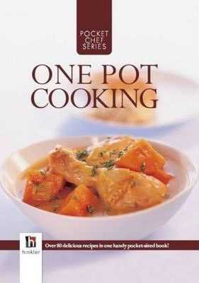 One Pot Cooking (Pocket Chef)