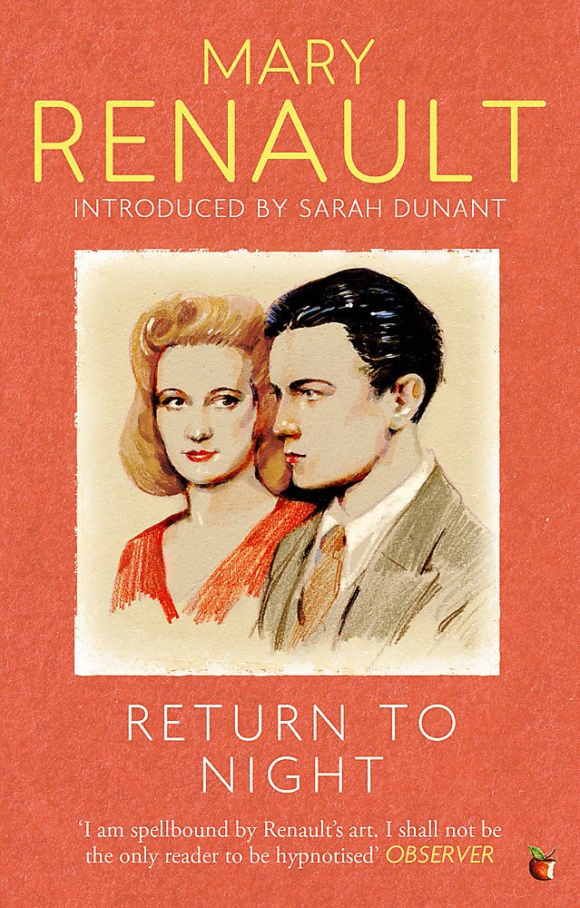Return to Night: A Virago Modern Classic