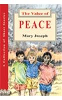 THE VALUE OF PEACE