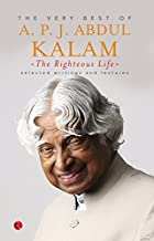 THE VERY BEST OF A.P.J. ABDUL KALAM