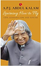 Learning How to Fly: Life Lessons for the Youth