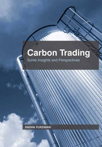 Carbon Trading: Some Insights & Perspectives