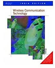 WIRELESS COMMUNICATION TECHNOLOGY BLAKE