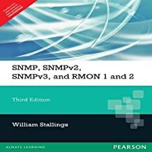 Snmp, Snmpv2, Snmpv3, & Rmon 1&2