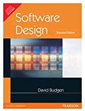 Software Design, 2nd Ed.