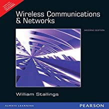 Wireless Communications And Networks, 2nd Ed.