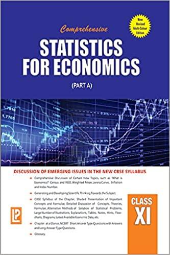 Comprehensive Economics XI (Part A)