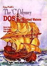 C ODYSSEY - VOL. I DOS
