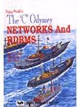 C ODYSSEY - VOL. IV NETWORKS AND  RDBMS