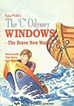 C Odyssey - Vol. VI Windows
