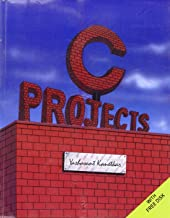 C Projects