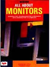 Modern All About Monitors