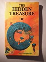Hidden Treasures of C