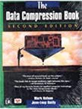 The Data Compression Book