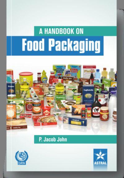 HANDBOOK ON FOOD PACKAGING