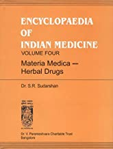 Encyclopaedia of Indian Medicine – Vol. 4