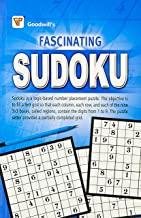 FASCINATING SUDOKU