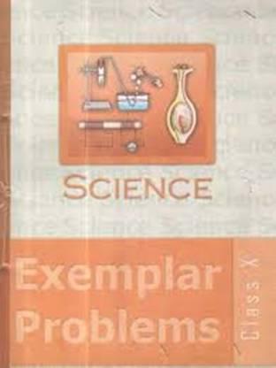 Science Exemplar Problems Class 10