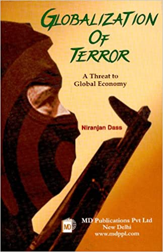 GLOBALIZATION OF TERROR: A THREAT TO GLOBAL ECONOMY