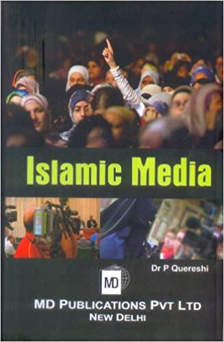 ISLAMIC MEDIA