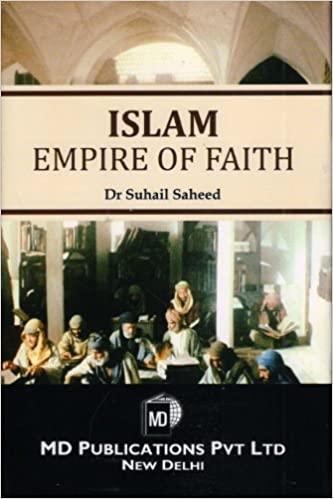 ISLAM: EMPIRE OF FAITH