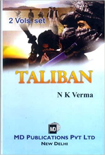 TALIBAN (2 VOLS. SET)