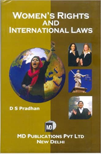 WOMEN'S RIGHTS AND INTERANTIONAL LAW